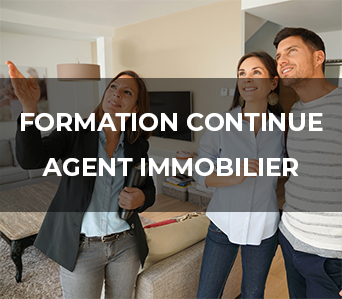"Agent immobilier – ALUR <span class='timing-course'>– 14h</span>"" class="""">				</a> 			             <span class="