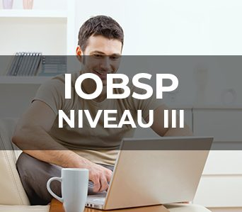 IOBSP NIVEAU 3 <span class='timing-course'>– 34h</span>